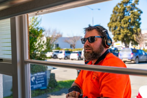 rangiora_mirror_and_glass_mirrors_splash_backs_mirrors_glazing_north_canterbury_web_6